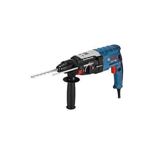 BOSCH GBH 2-28 Professional Bohrhammer