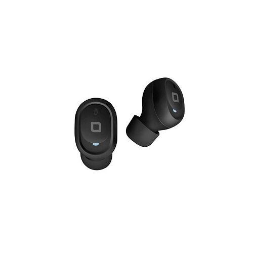sbs   Wireless-Headset schwarz