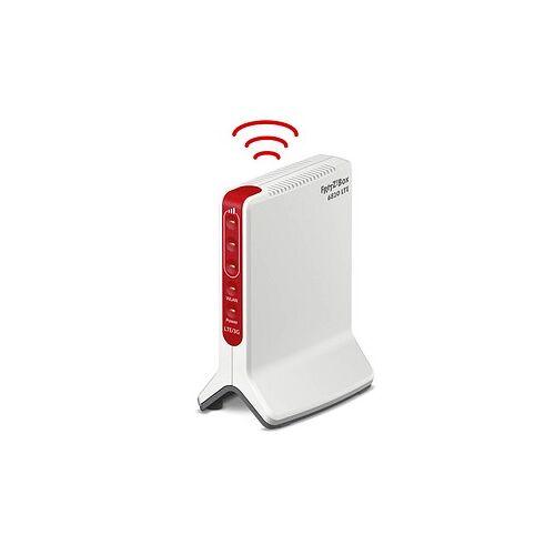 AVM FRITZ!Box 6820 LTE WLAN-Router