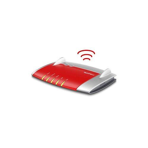 AVM FRITZ!Box 4040 WLAN-Router
