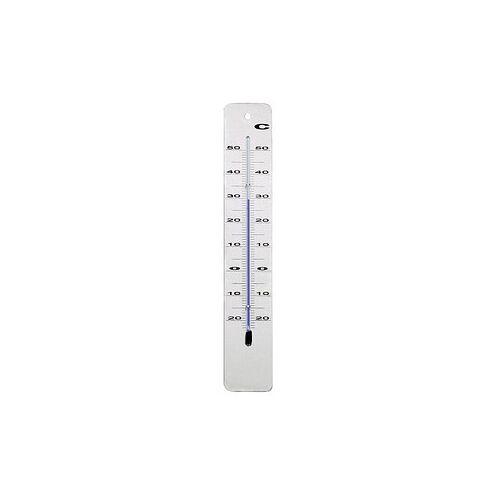 chg Thermometer