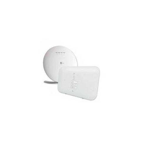 Telekom Speedport Smart 3 + Speed Home WIFI Solo Router und Repeater