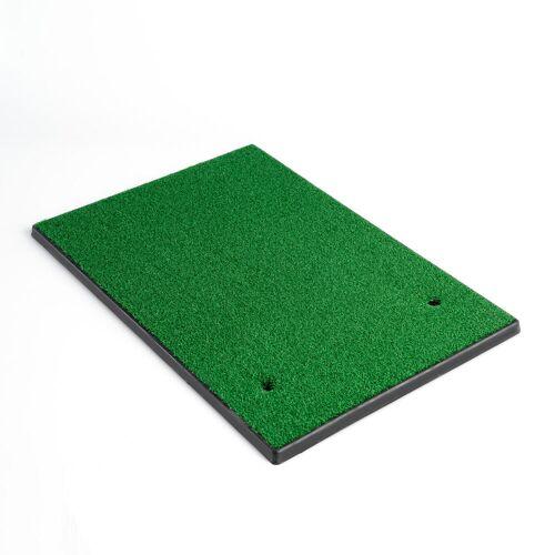 INESIS Golf Abschlagmatte 58 × 38 × 2cm