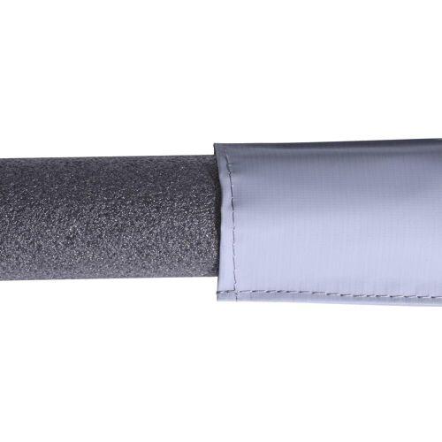 Domyos Stangenschutz für Trampolin Essential 240