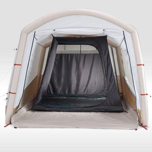 QUECHUA Schlafkabine für Vorzelt Air Seconds Base Connect Fresh