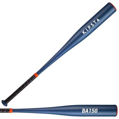 """Kipsta Baseballschläger BA150 Aluminium 29/32"""""""
