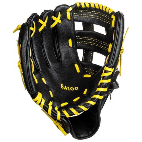 KIPSTA Baseballhandschuh BA100 rechte Hand