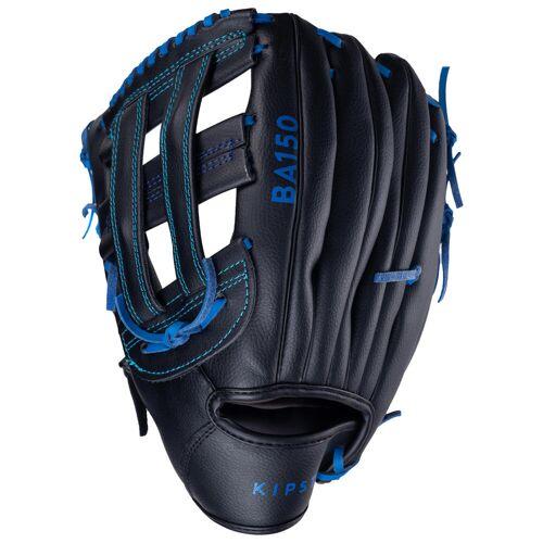 KIPSTA Baseballhandschuh BA150 rechte Hand
