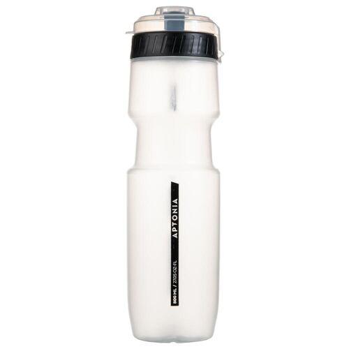 APTONIA Trinkflasche Sport 800 ml