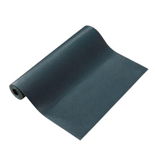 Domyos Yogamatte für sanftes Yoga Essential 4 mm