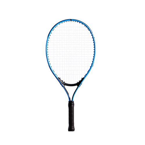 ARTENGO Tennisschläger TR100 23 Zoll Kinder