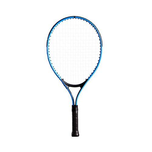 ARTENGO Tennisschläger TR100 21 Zoll Kinder