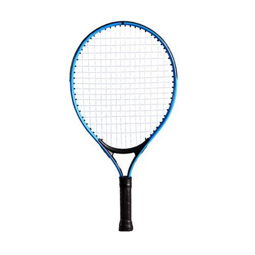 ARTENGO Tennisschläger TR100 19 Zoll Kinder