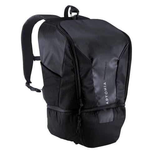 APTONIA Triathlon-Rucksack Transition Bag 35 l
