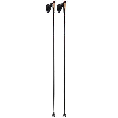 INOVIK Skistöcke Langlauf XC S Pole 900 Erwachsene