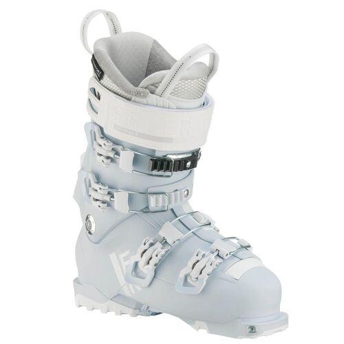 WEDZE Skischuhe Freeride 900 LOWTECH DAMEN
