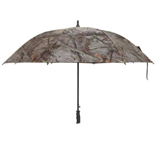Solognac Jagd-Regenschirm