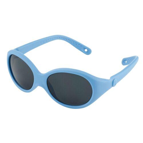 QUECHUA Sonnenbrille MH B100 Kategorie 4 Baby 6–24 Monate blau