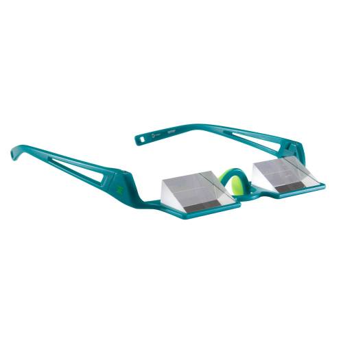SIMOND Sicherungsbrille Belayer türkis
