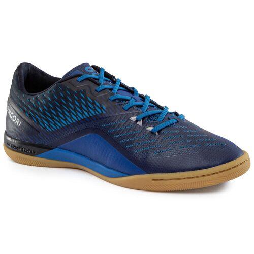 PONGORI Tischtennisschuhe TTS 900 blau BLAU GRAU