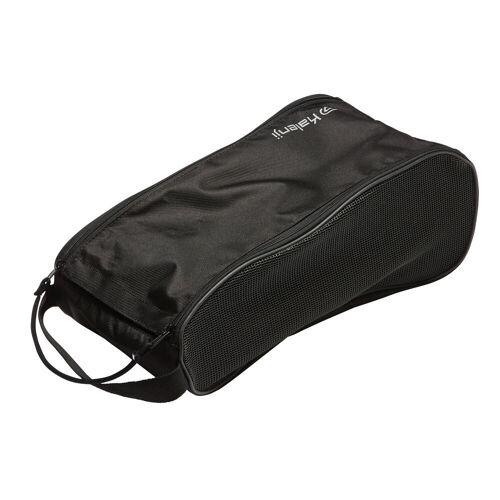 KUPIMA Tasche für Spikes
