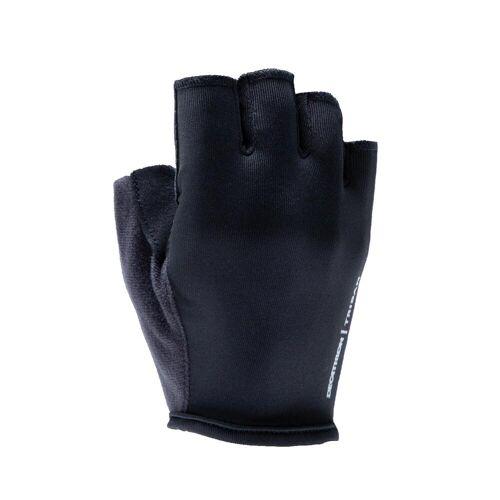 Triban Fahrrad-Handschuhe Rennrad RC 100 Herren
