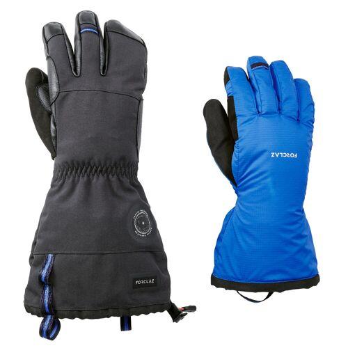 Forclaz Handschuhe Arctic Trekking 500 Warm