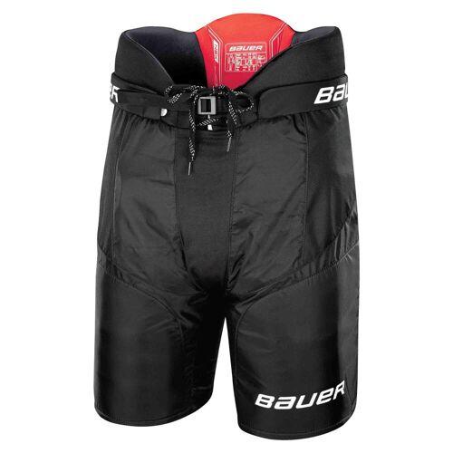 Bauer Protektor-Shorts Eishockey NSX S18 Erwachsene