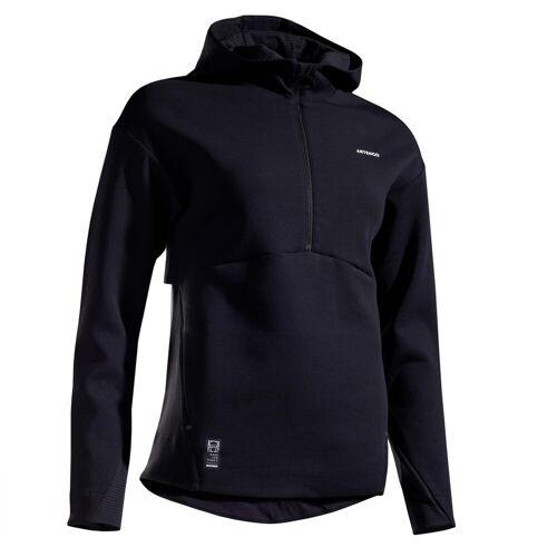 Artengo Sweatshirt SW Dry 900 Tennis Damen