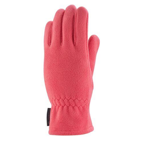 Quechua Handschuhe Fleece SH500 Kinder