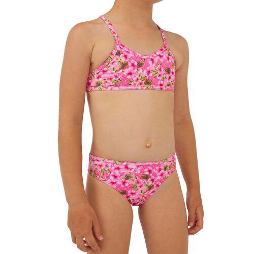 OLAIAN Bikini-Set Boni 100 LG Sakura Mädchen rosa