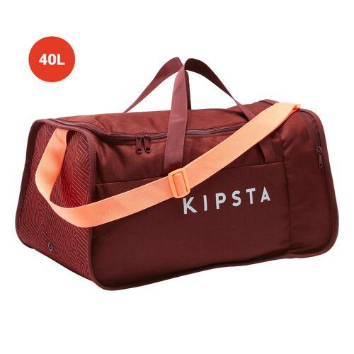 Kipsta Sporttasche Kipocket 40 Liter