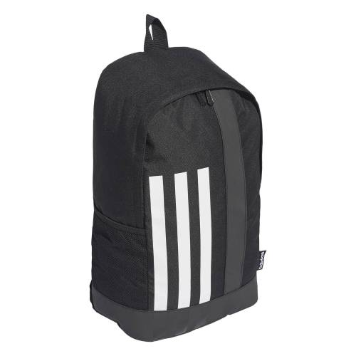 Adidas Rucksack 23I 3S LIN BP schwarz/weiss