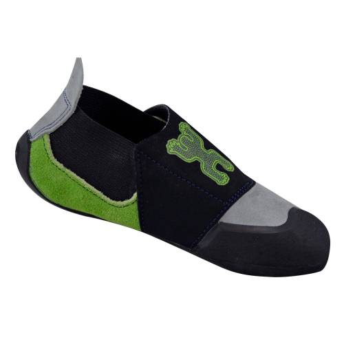 Simond Kletterschuhe Rock Kinder