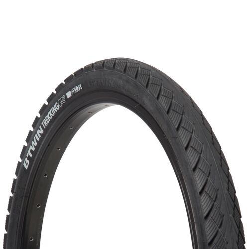 BTWIN MTB Reifen 20×1,75 / ETRTO 44-406