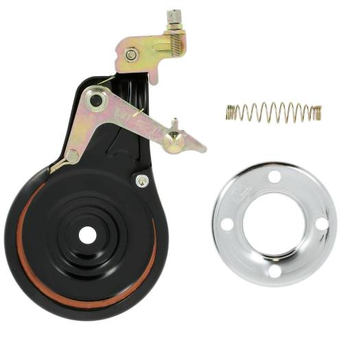BTWIN Trommelbremse 70 mm