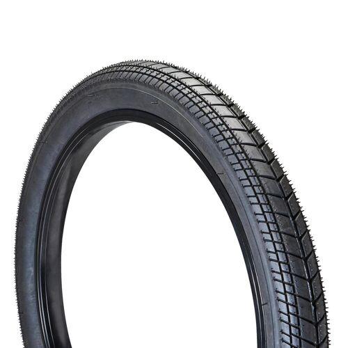 Btwin BMX Reifen Street 20 Zoll ×2,10/ETRTO 54-406