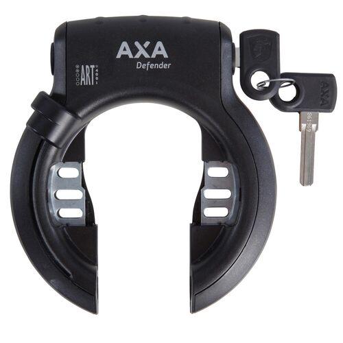 AXA Fahrradschloss Rahmenschloss Axa Defender