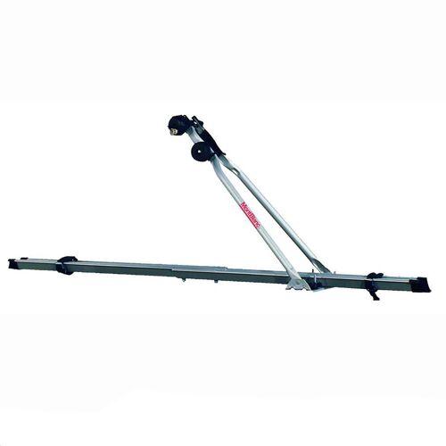 MONT BLANC Fahrradträger Dachträger Axis XXL 2.0