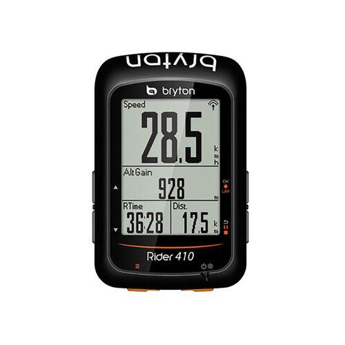 BRYTON GPS-FAHRRADCOMPUTER BRYTON 410E