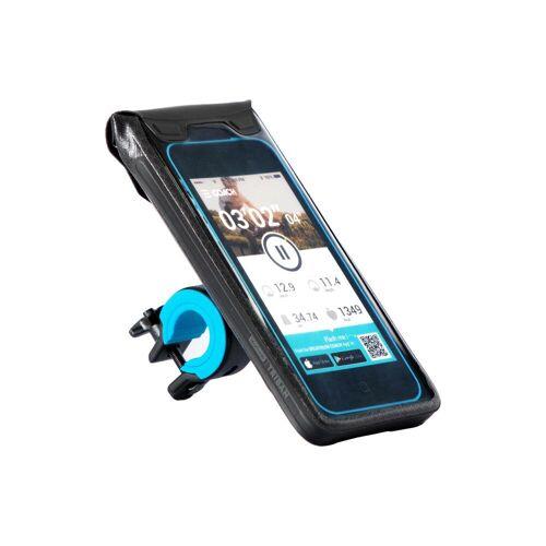 TRIBAN Smartphone-Fahrradhalterung 900 M wasserdicht