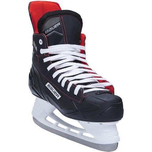 Bauer Schlittschuhe Eishockey NS