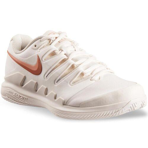 Nike Tennisschuhe Nike Vapor Damen beige/ockerfarben