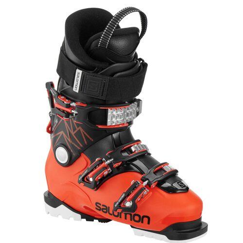 Salomon Skischuhe Freeride Freestyle QST Access 70 Kinder