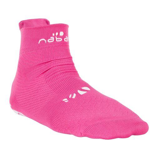 NABAIJI Aquasocken Aquasocks Kinder rosa
