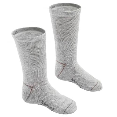 Domyos Socken 100 Mid Babyturnen