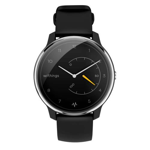 Withings Smartwatch Withings Move ECG