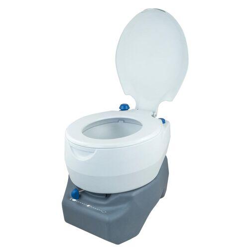 Campingaz Camping-Toilette tragbar 20Liter