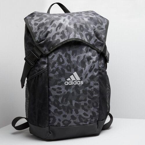 Adidas Rucksack bedruckt