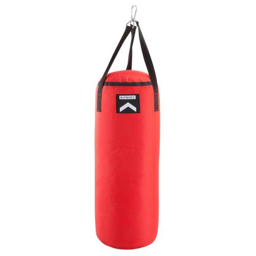 OUTSHOCK Boxsack 850 rot ROT